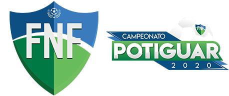 Federação Norte Rio Grandense de Futebol